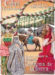 Cartel ganador de la feria de cabara 2009 - Cordoba