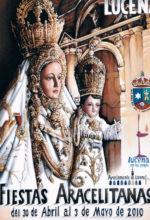 Pintura al oleo de la Virgen Maria